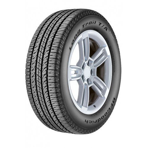 Купить шины BFGoodrich Long Trail T/A Tour 265/65 R17 110T