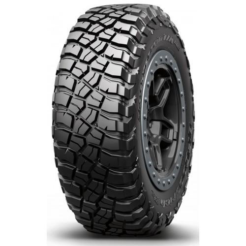 Купить шины BFGoodrich Mud Terrain T/A KM3 265/70 R16 121/118Q