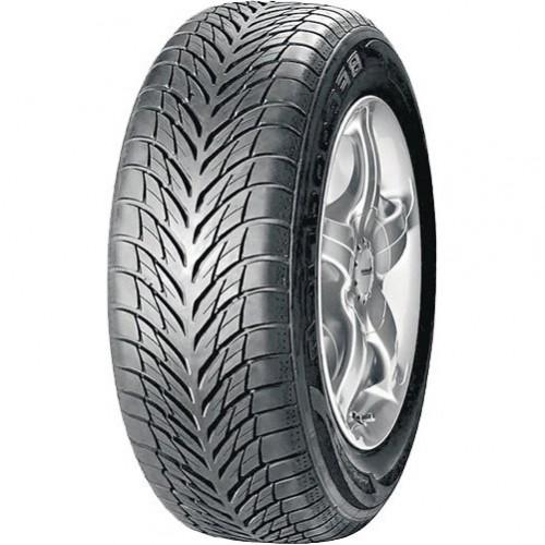 Купить шины BFGoodrich Profiler 2 205/60 R15 91H