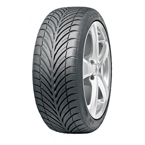 Купить шины BFGoodrich Profiler G 215/40 R17 83W