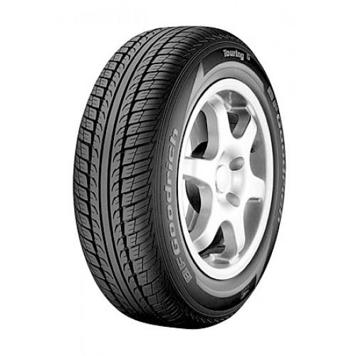 Купить шины BFGoodrich Touring G 165/70 R14 81T