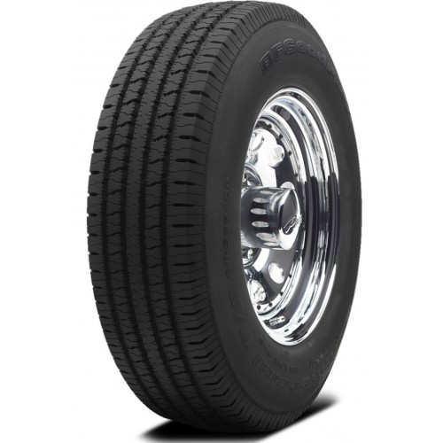 Купить шины BFGoodrich Touring T/A 225/60 R18 100H