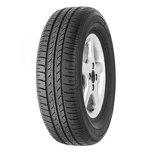 Купить шины Bridgestone B250 155/70 R13 75T