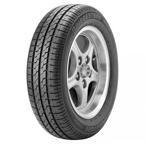 Купить шины Bridgestone B391 185/70 R14 88T
