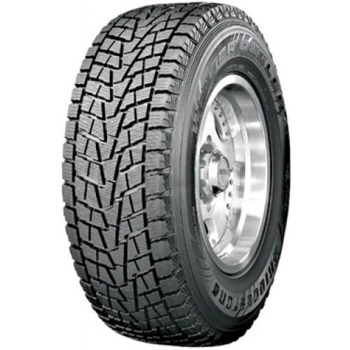 Купить шины Bridgestone Blizzak DM-Z2 245/60 R18 105Q