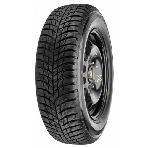 Купить шины Bridgestone Blizzak LM-001 205/55 R16 91T