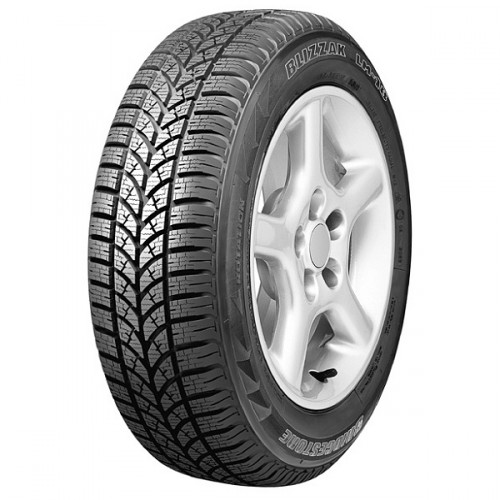 Купить шины Bridgestone Blizzak LM-18 215/65 R15 96H