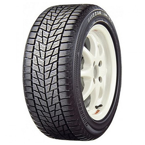 Купить шины Bridgestone Blizzak LM-22 235/50 R17 96V
