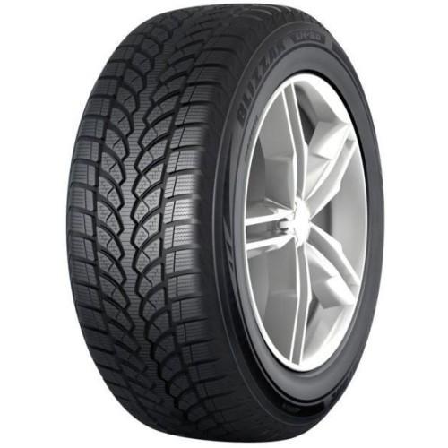 Купить шины Bridgestone Blizzak LM-80 Evo 245/70 R16 107T