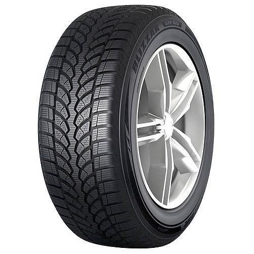 Купить шины Bridgestone Blizzak LM-80 245/70 R16 107T
