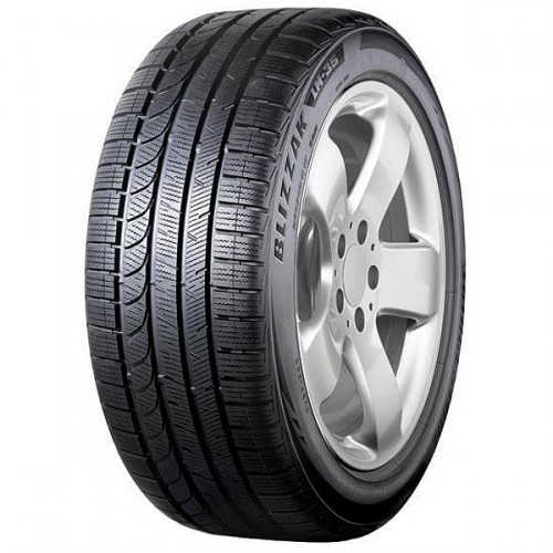 Купить шины Bridgestone Blizzak LM35 225/45 R17 94V