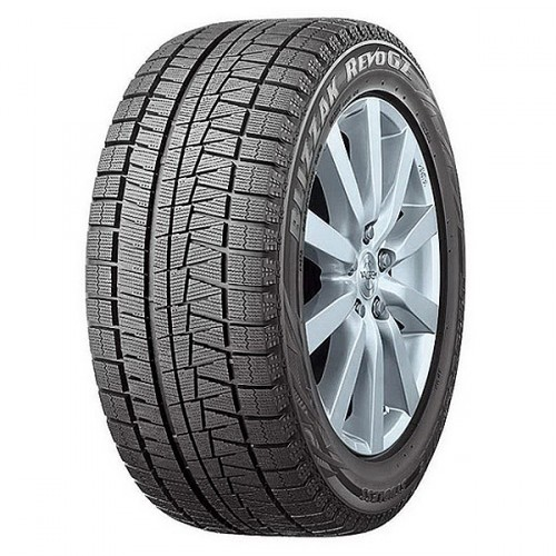 Купить шины Bridgestone Blizzak Revo GZ 235/40 R18 91S