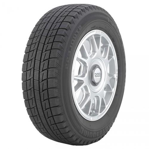 Купить шины Bridgestone Blizzak Revo1 205/55 R16 91S