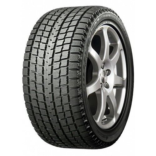 Купить шины Bridgestone Blizzak RFT 225/55 R17 97Q   ROF