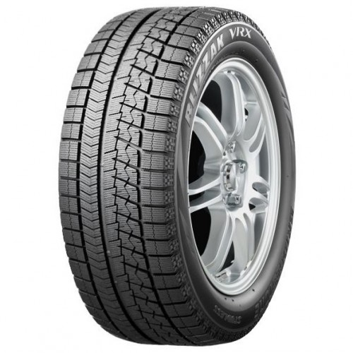 Купить шины Bridgestone Blizzak VRX 215/45 R17 87S