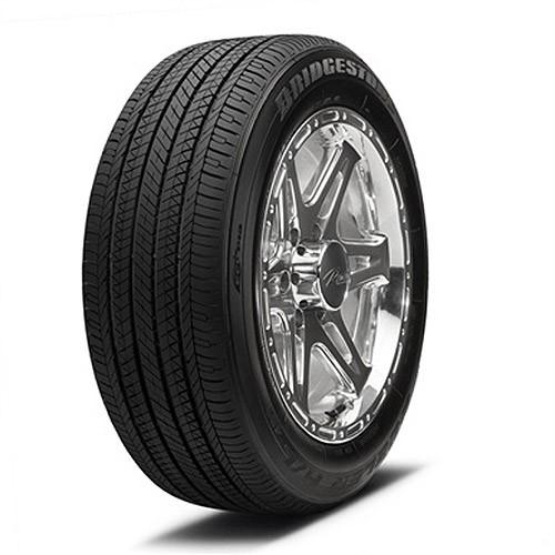 Купить шины Bridgestone Dueler H/L 422 Ecopia 245/55 R19 103T