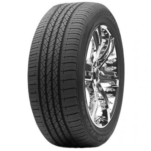 Купить шины Bridgestone Dueler H/P 92A 265/50 R20 107V