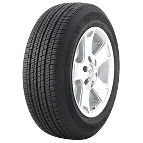 Купить шины Bridgestone Dueler H/T 470 225/65 R17 102T