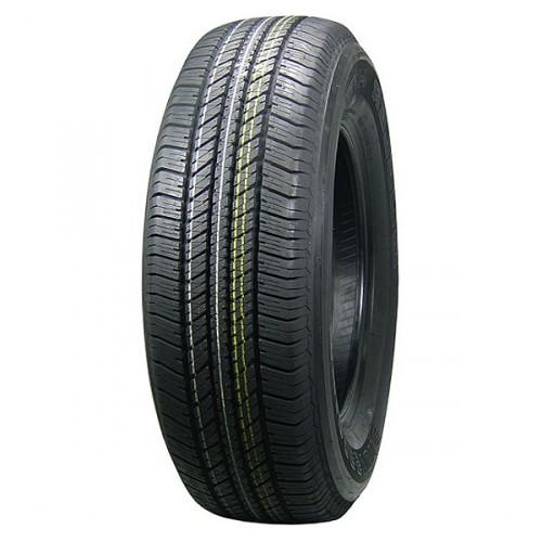 Купить шины Bridgestone Dueler H/T 684 245/65 R17 111T