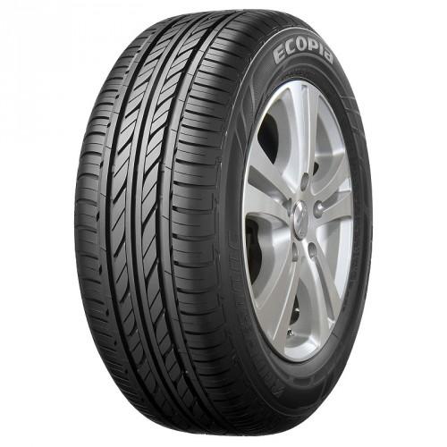Купить шины Bridgestone Ecopia EP150 195/65 R15 91H