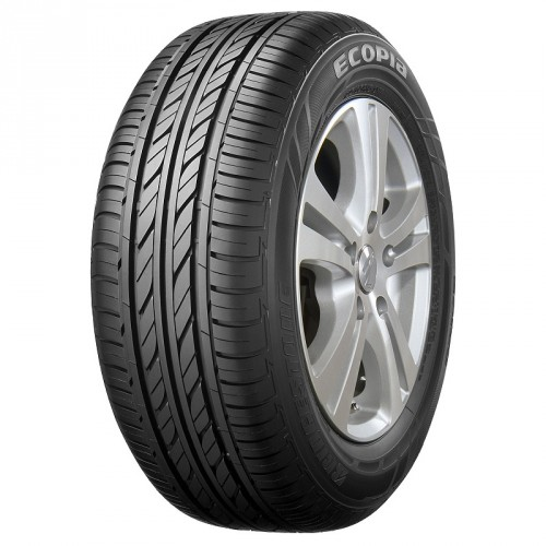 Купить шины Bridgestone Ecopia EP150 195/65 R15 91T