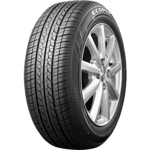 Купить шины Bridgestone Ecopia EP25 175/65 R14 82T