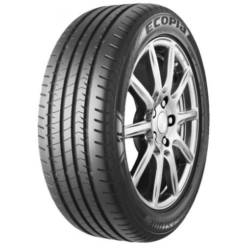 Купить шины Bridgestone Ecopia EP300 195/50 R15 82V