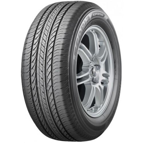 Купить шины Bridgestone Ecopia EP850 225/65 R17 102T