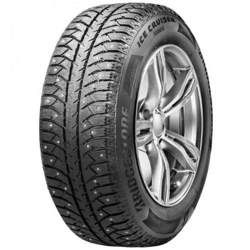 Купить шины Bridgestone Ice Cruiser 7000S 185/65 R14 86T Шип
