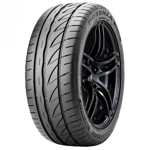 Купить шины Bridgestone Potenza RE002 Adrenalin 215/40 R17 87W XL