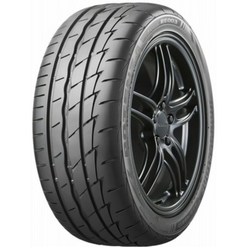 Купить шины Bridgestone Potenza RE003 Adrenalin 195/55 R15 85W