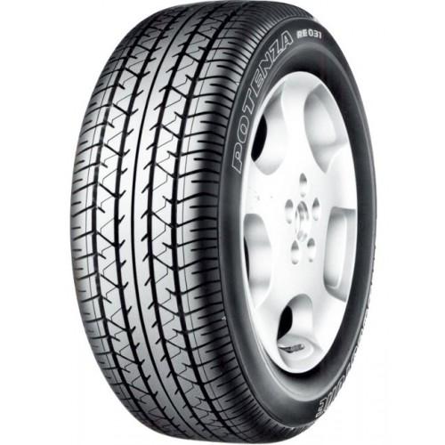 Купить шины Bridgestone Potenza RE031 235/55 R18 99V