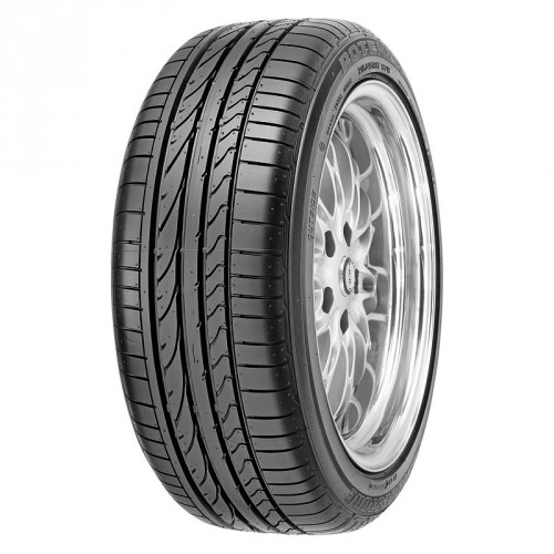 Купить шины Bridgestone Potenza RE050A 235/45 R17 97W XL
