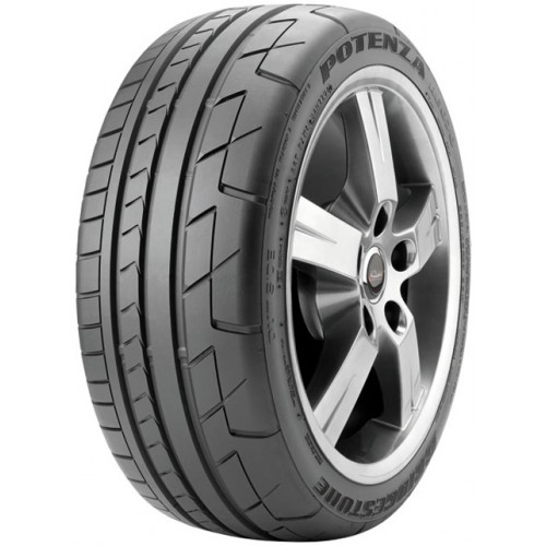 Купить шины Bridgestone Potenza RE070 255/40 R20 97Y   ROF