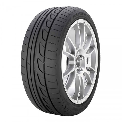 Купить шины Bridgestone Potenza RE760 Sport 275/35 R19 100W XL
