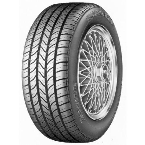 Купить шины Bridgestone Potenza RE88 195/60 R15 88H