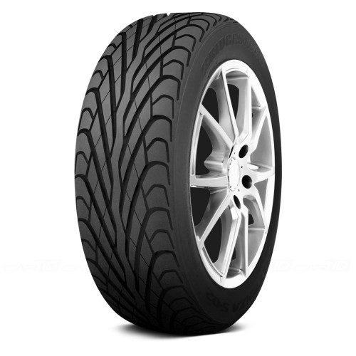 Купить шины Bridgestone Potenza S-02 Pole Position 205/55 R15 86W