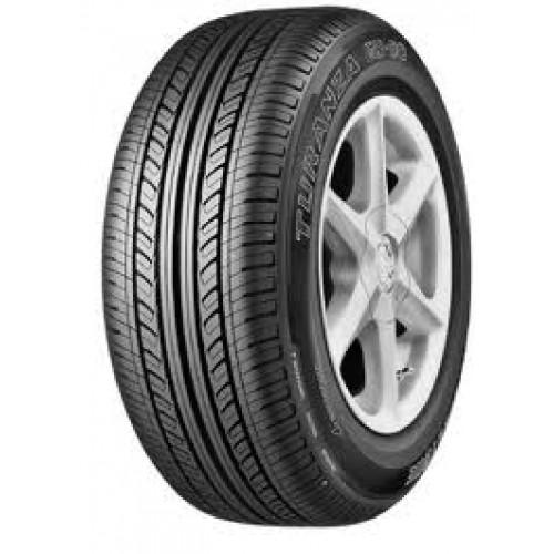 Купить шины Bridgestone Turanza GR80 215/65 R15 96H