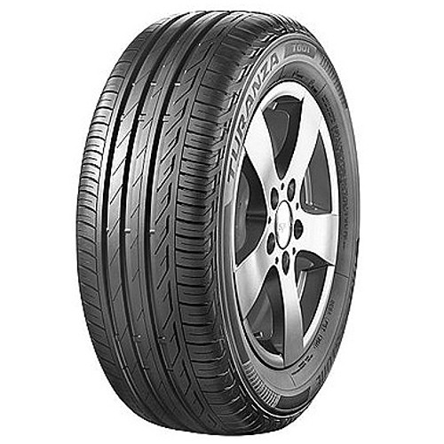 Купить шины Bridgestone Turanza T001 215/55 R16 91V
