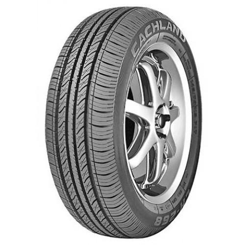 Купить шины Cachland CH-268 165/60 R14 75H