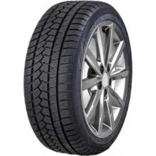 Купить шины Cachland CH-W2002 155/65 R14 75T