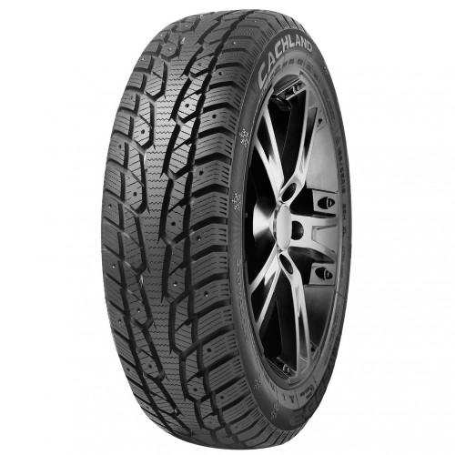 Купить шины Cachland CH-W2003 185/65 R14 86T Под шип