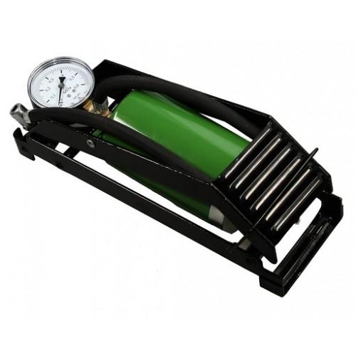 Купить  Насос шинный ножной Coido CC-107A