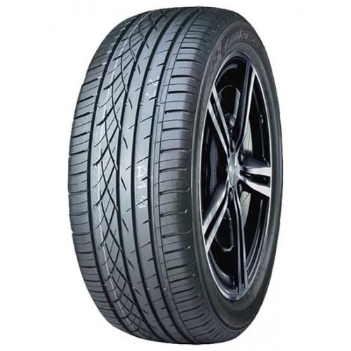 Купить шины Comforser CF4000 255/55 R18 105V Run Flat