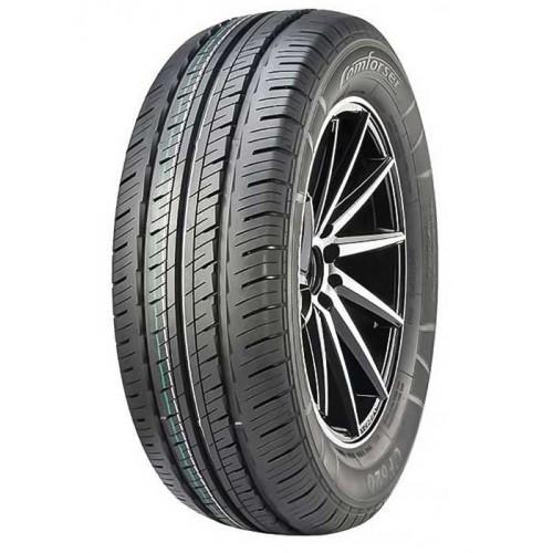Купить шины Comforser CF620 195/60 R15 88H