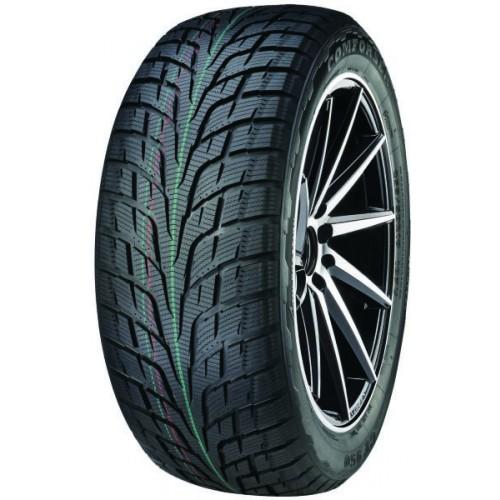 Купить шины Comforser CF950 255/55 R18 109H XL
