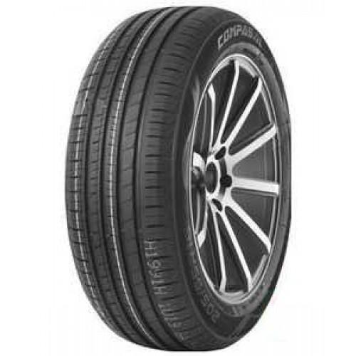 Купить шины Compasal Blazer HP 165/70 R13 79T