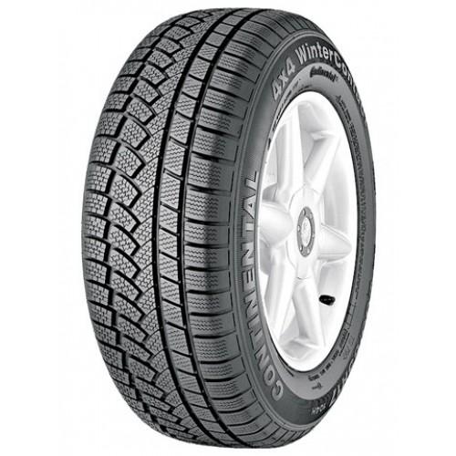 Купить шины Continental Conti4x4WinterContact 255/50 R19 107V XL