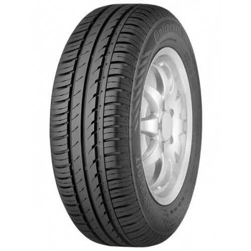 Купить шины Continental ContiEcoContact 3 175/80 R14 88T