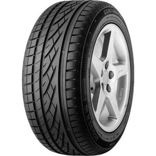 Купить шины Continental ContiPremierContact 205/60 R16 91H